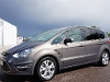 Bild Ford s-max 2,0 tdci 163hk business aut webasto pan