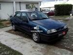 Fotoğraf Renault 19 europa 1.6 rne
