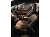 Fotoğraf Peugeot 207 Comfort 1.4 75 hp 3 kapı