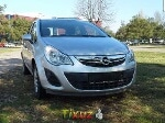 Fotoğraf Opel CORSA 2012 Model 106.258KMde Dizel Manuel...