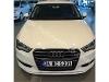 Fotoğraf Audi A3 1.6 TDI Attraction