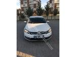 Fotoğraf Volkswagen Passat 1.4 TSi BlueMotion Technology...