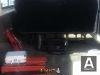 Fotoğraf Ford transit 51 kamyonet