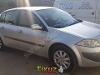 Fotoğraf Renault Megane II kazasız değişensiz ve bakımlı...