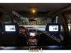 Fotoğraf BMW 3 Serisi 3.20i Aut.