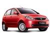 Fotoğraf Tata Vista 1.3 Quadrojet Aura