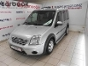 Fotoğraf Ford T.Connect Connect K210 S 1.8 TDCi Silver 2012