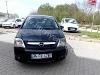 Fotoğraf Opel Meriva 1.3 CDTI Enjoy