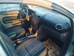 Ford Focus 1.6 Trend – 83.069TL