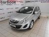 Fotoğraf Opel Corsa 1.4i Twinport Essentia Otomatik 16...
