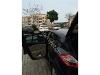 Fotoğraf Renault Megane HB 1.5 dCi 105 HP Privilege