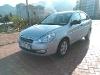 Fotoğraf Hyundai Accent 1.4 Era Team hatasız