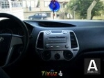 Fotoğraf Hyundai i20 Troy 1.4 CRDi