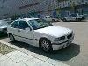 Fotoğraf BMW 3 Serisi Hatchback 3 Kap Bmv 316 İa Compact...