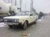 Fotoğraf 1987 model 1.6 yeni motor 131 kacirilmiycak araba