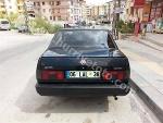 Fotoğraf Tofaş Şahin 1.6 5 Vites