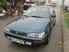 Fotoğraf Toyota Corolla 1.6 XEi (1996)