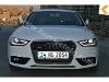 Fotoğraf Audi A4 2.0 TDI Quattro S-tronic