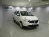 Fotoğraf Dacia lodgy stepway 1.5 dci 110 7 kisilik