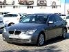 Fotoğraf Eren Otomotiv'Den 2009 Bmw 520 D Hatasız BMW 5...