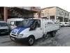 Fotoğraf 2002 model ford 120+350 açik kasa kamyonet...