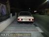 Fotoğraf Mercedes 190 2.0 E Otomobil İlanı: 93166 Sedan