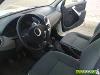 Fotoğraf Dacia Logan 1.5