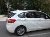 Fotoğraf BMW 2 Serisi 2.18i Active Tourer