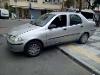 Fotoğraf 2004 model fiat- tofas albea 1.2 EL
