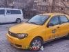 Fotoğraf 2011 taksi cikmasi