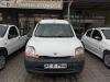 Fotoğraf Renault Kangoo 1.9 D RL Kelepir
