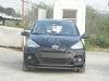 Fotoğraf Hyundai i20 1.0 D-CVVT Style Otomatik