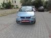 Fotoğraf Fiat / tofaş albea 1.3 multijet dynamic