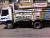 Fotoğraf Iveco 35 sahi̇bi̇nden hatasiz kazasiz masrafsiz