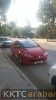 Fotoğraf PEUGEOT 206 CC Otomobil İlanı: 123106 Cabriolet