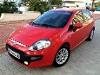 Fotoğraf Fiat Punto 1.4 Dynamic 16V