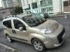 Fotoğraf Fiat Fiorino 1.3 Multijet Emotion temiz sıfır hata