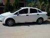 Fotoğraf Fiat Linea 1.4 lpg li sifir dan farksiz...