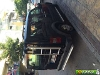 Fotoğraf Ford Tourneo Connect 1.8 75