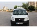 Fotoğraf Fiat Doblo 1.3 mulijet carioca 2012 model...