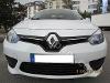 Fotoğraf Renault Fluence 1.5 dCi Joy