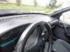 Fotoğraf Opel Vectra 1.8 gl deği̇şensi̇z takas taksi̇t...