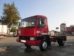 Fotoğraf Iveco 35-9 kamyonet