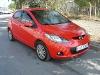 Fotoğraf Mazda 2 1.5i Go Otomatik
