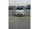 Fotoğraf 2012 Hyundai İ20 1.4 Crdi Jump 6 İleri 48000 Km...