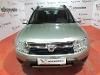 Fotoğraf Dacia Duster 1.5 dCi Laurate LOOK PK