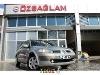 Fotoğraf Renault Megane 1.5 DCi Dynamique