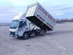 Fotoğraf Sahibinden cok temiz kamyonet