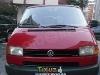 Fotoğraf Volkswagen TRANSPORTER 2000 Model 337.000KMde...