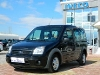 Fotoğraf Ford tourneo connect 1.8 tdci delüxe 90hp 2013